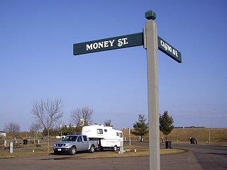 Scamp_money.jpg