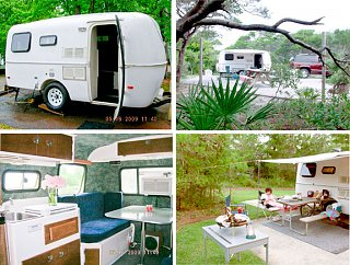 Click image for larger version  Name:Casitacomposit.jpg Views:157 Size:99.1 KB ID:27586
