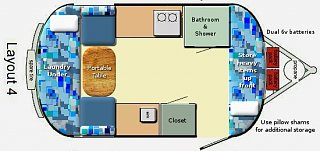 Click image for larger version  Name:floorplans16_1_for_two.jpg Views:199 Size:91.2 KB ID:27597