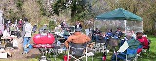 spring_nog_sunday_breakfast_1_reduced.jpg