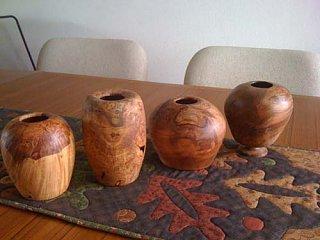 Wood_turning_003.JPG