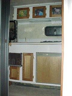 Kitchenette_thru_door.jpg