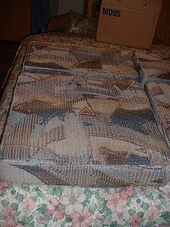 Cushions02.jpg