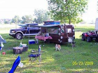 Log_Cabin_Campster.jpg