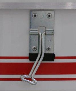 DoorHolder.jpg