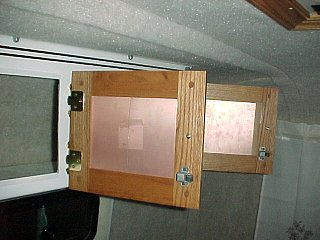 installed_doors_open.jpg