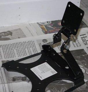 TV_mount_bracket.jpg