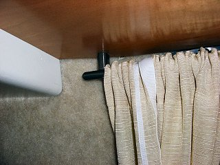 Click image for larger version  Name:Under_Cabinet_Curtain_Rod__2_.JPG Views:39 Size:107.0 KB ID:28501