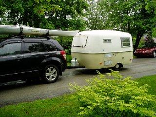kayak_and_trailer_.JPG