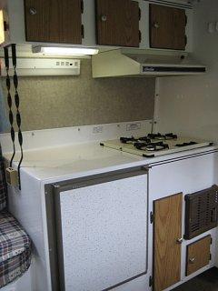 kitchenFGRV4Sale.jpg