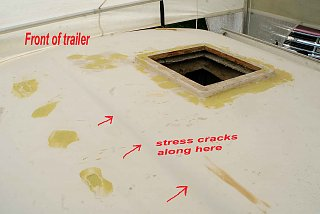 Click image for larger version  Name:holes22.jpg Views:66 Size:333.0 KB ID:28697