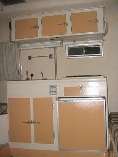 cabinets__3_.jpg