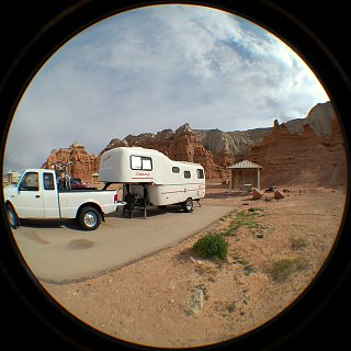 Click image for larger version  Name:Goblin_Campground.JPG Views:74 Size:214.4 KB ID:28755