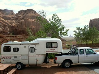 Click image for larger version  Name:Monument_Goudings_Campground.JPG Views:78 Size:138.6 KB ID:28758