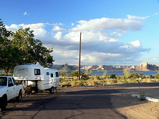 Click image for larger version  Name:Lake_Powell_Wahweap_Campground.JPG Views:72 Size:124.5 KB ID:28759