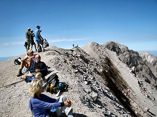 Click image for larger version  Name:05Oc09_MtStHelens__095_640x480.jpg Views:43 Size:139.3 KB ID:28903