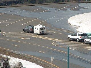 Oregon_trip_032.jpg