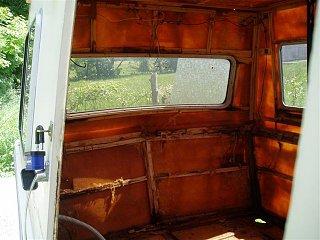 Bronco_rebuild_322.jpg