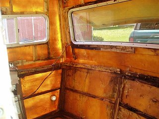 Bronco_rebuild_323.jpg
