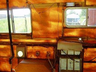 Bronco_rebuild_324.jpg