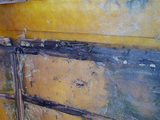 Bronco_rebuild_327.jpg