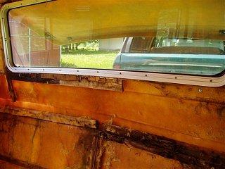 Bronco_rebuild_326.jpg