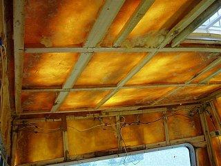 Bronco_rebuild_329.jpg