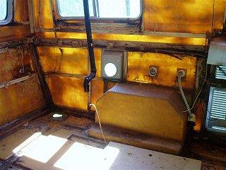 Bronco_rebuild_330.jpg
