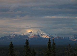 Mt._Drum_Alaska.jpg