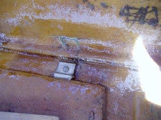 Bronco_Convertible_top_and_aluminim_foam_047.jpg
