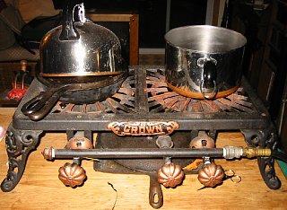 old_stove.jpg