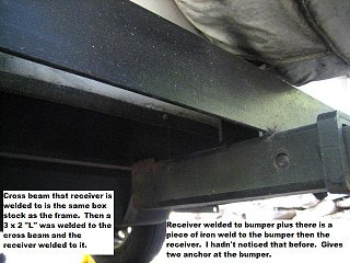 Click image for larger version  Name:Rear_reciever_mount.JPG Views:214 Size:59.2 KB ID:29361
