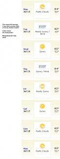 Weather_com.jpg