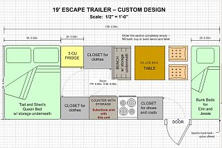 Camper_Design_19_Foot_Escape.jpg