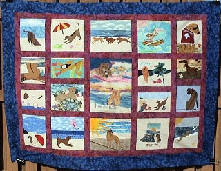 Click image for larger version  Name:2010quilt_large.jpg Views:47 Size:168.3 KB ID:29504