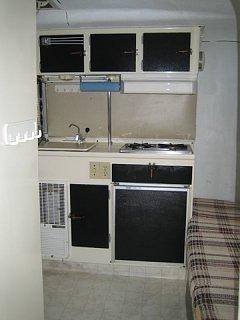 Kitchen___before.jpg