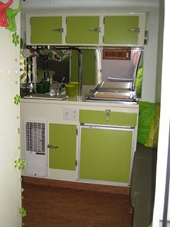 Kitchen___after.jpg