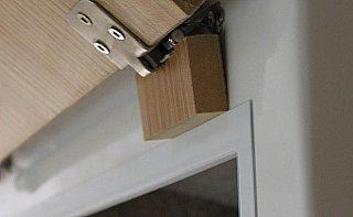 Door_block_3.jpg