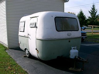 Click image for larger version  Name:1972_Boler_Project_003.jpg Views:81 Size:58.3 KB ID:29644