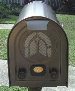 Click image for larger version  Name:Radio_Mailbox1R.png Views:21 Size:242.3 KB ID:29672
