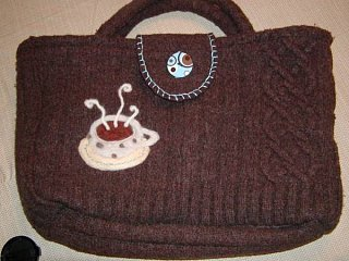 Click image for larger version  Name:coffee_purse.jpg Views:16 Size:57.4 KB ID:29778