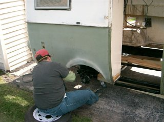 Boler_Shell_on_Frame_4_19_10_005.jpg