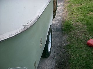 Boler_Shell_on_Frame_4_19_10_012.jpg