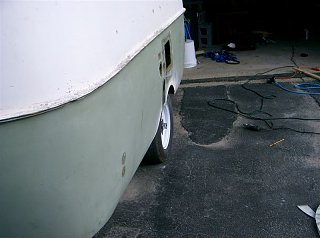 Boler_Shell_on_Frame_4_19_10_014.jpg