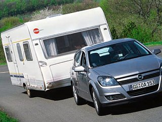 Opel Astra with travel trailer in Germany.jpg