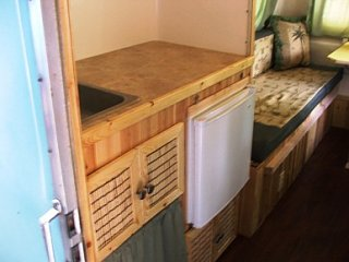 inside kitchen after fix from door SMALL.JPG
