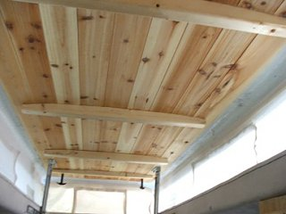 roof after fix from door small.JPG