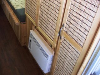 air conditioner and cabinets SMALL.JPG