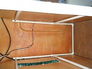 uhaul closet - 05.jpg