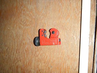 uhaul closet - 10.jpg